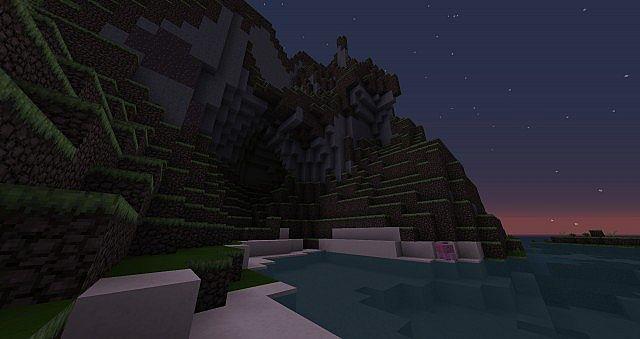 Thornhearts-texture-pack-5.jpg