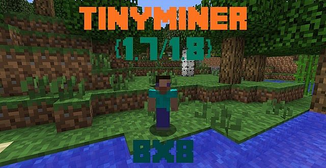 Tinyminer-resource-pack.jpg