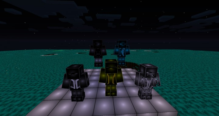 Tron-inspired-resource-pack-11.jpg