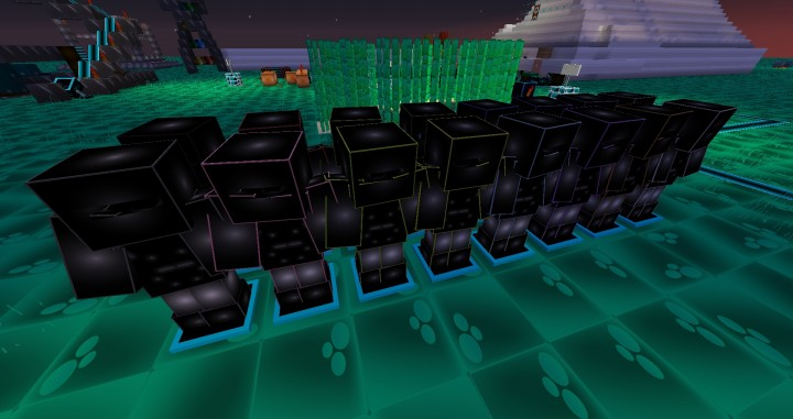 Tron-inspired-resource-pack-12.jpg