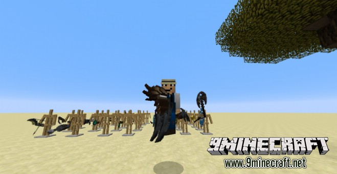 True-3d-pvp-resourece-pack-1.jpg