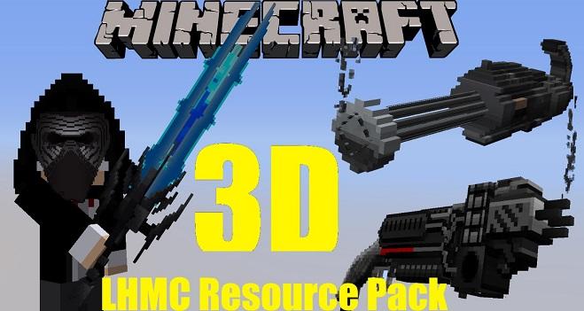 True-3d-pvp-resourece-pack.png