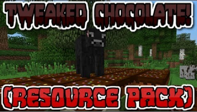 Tweaked-chocolate-texture-pack.jpg