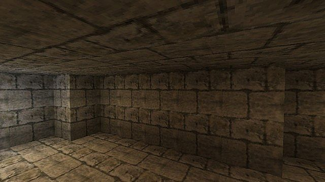 Twilicraft-texture-pack-3.jpg