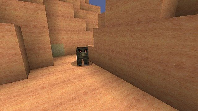 Twilicraft-texture-pack-4.jpg