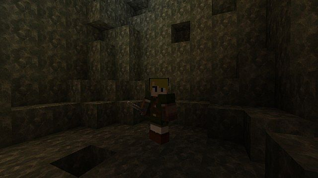 Twilicraft-texture-pack-5.jpg