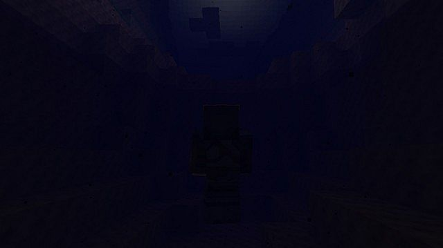 Twilicraft-texture-pack-7.jpg