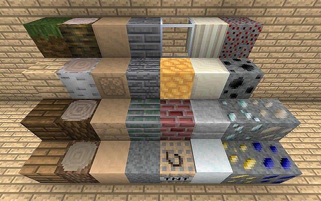 Unipix-texture-pack-1.jpg