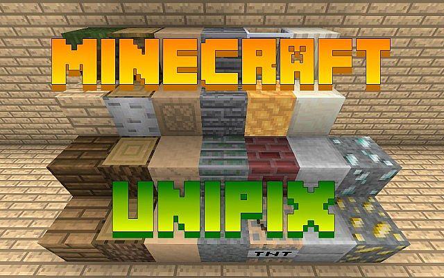 Unipix-texture-pack.jpg