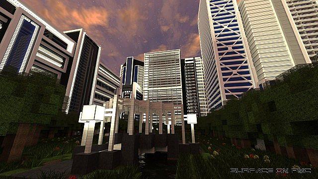 Urbancraft-texture-pack-1.jpg