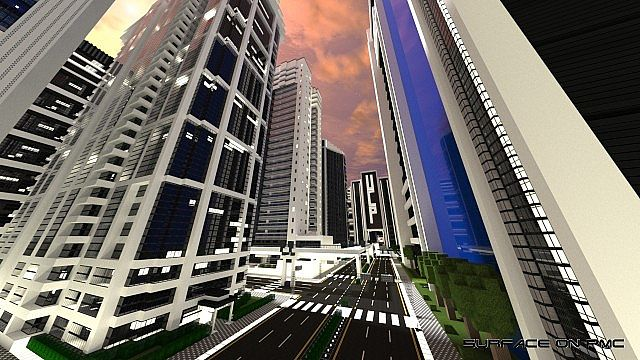 Urbancraft-texture-pack-2.jpg