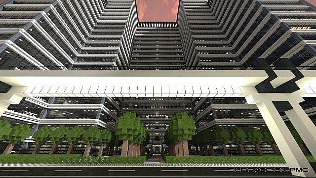 Urbancraft-texture-pack-3.jpg