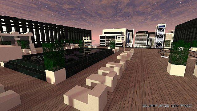 Urbancraft-texture-pack-4.jpg