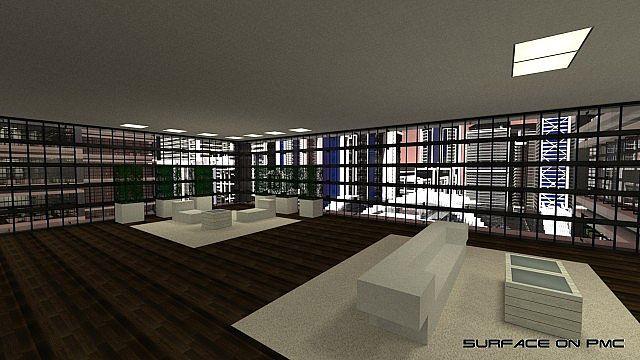 Urbancraft-texture-pack-5.jpg