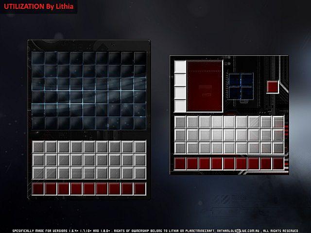 Utilization-resource-pack-1.jpg