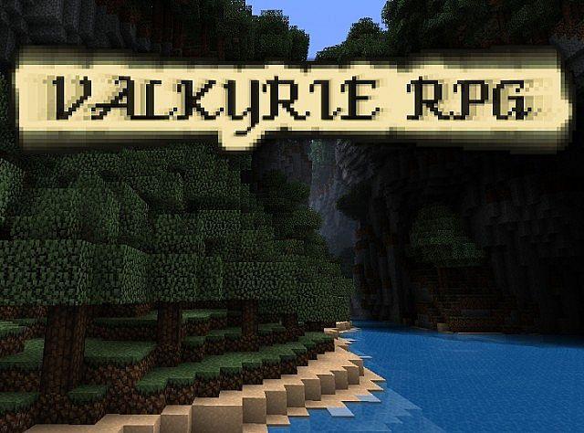 Valkyrie-rpg-pack.jpg