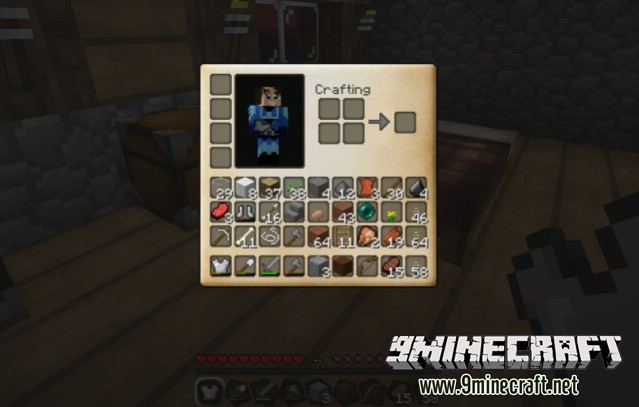 Valpcraft-resource-pack-2.jpg