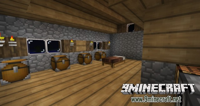 Valpcraft-resource-pack-3.jpg