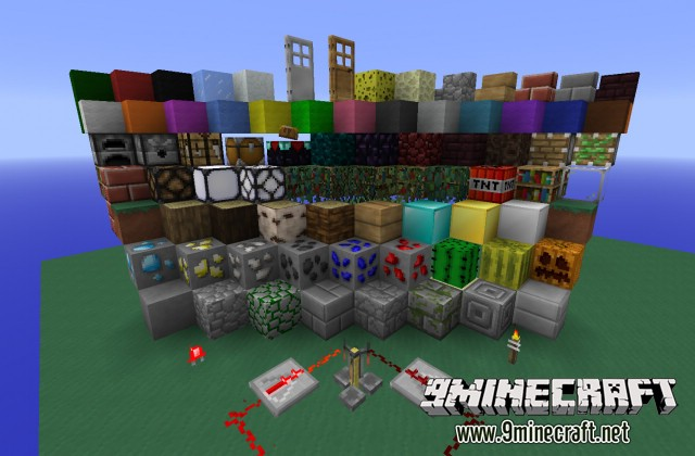 Valpcraft-resource-pack.jpg