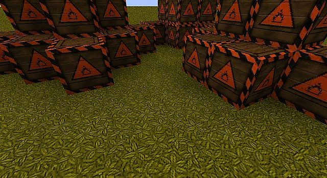 Vault-tec-resource-pack-9.jpg