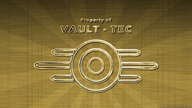 Vault-tec-resource-pack.jpg