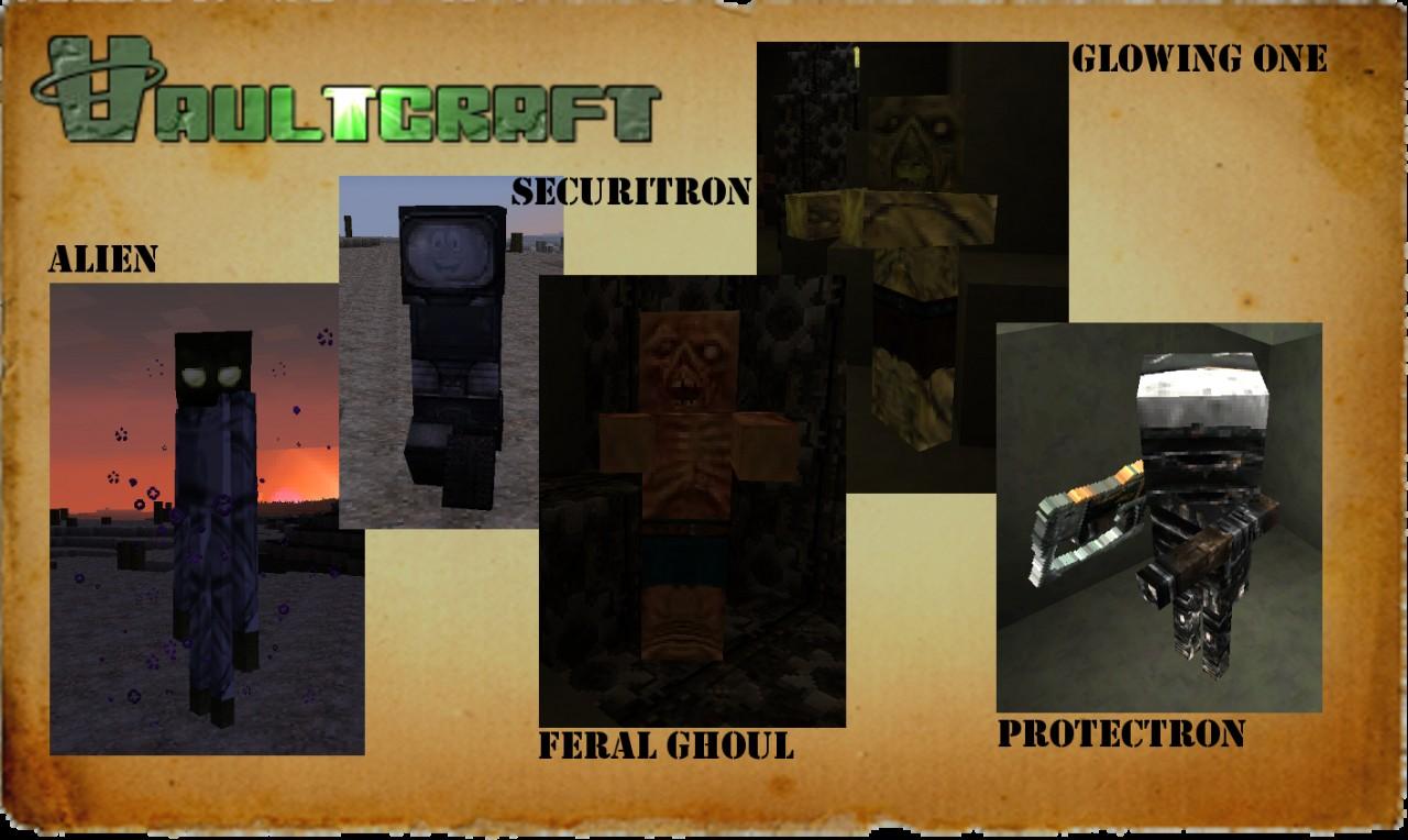 Vaultcraft-texture-pack-1.jpg