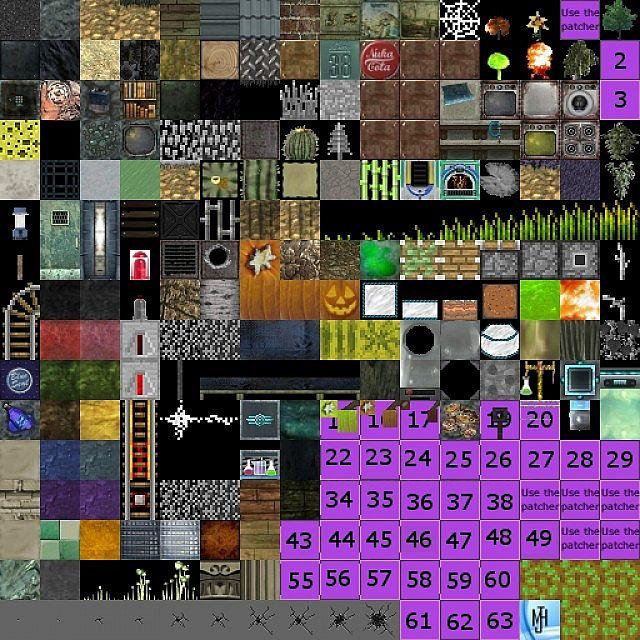 Vaultcraft-texture-pack-4.jpg
