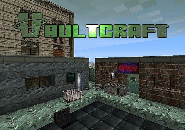 Vaultcraft-texture-pack.jpg