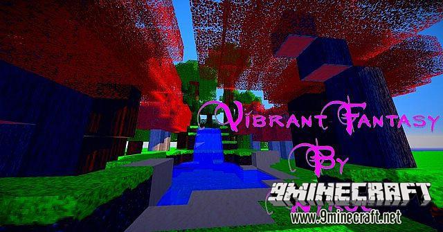 Vibrant-fantasy-pack.jpg
