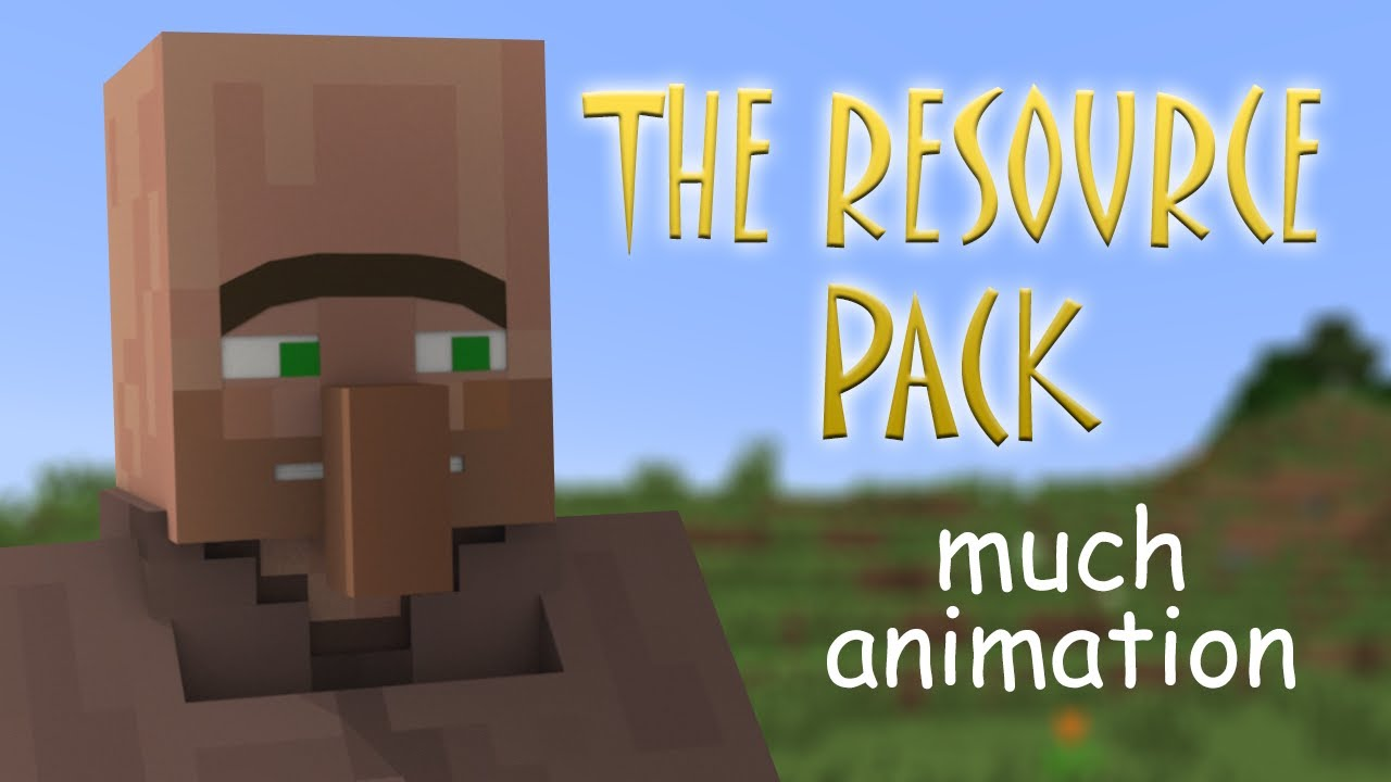 Villager-Sound-Pack.jpg