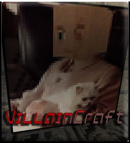 Villaincraft-texture-pack.jpg
