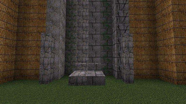 Vograv-hd-texture-pack-3.jpg