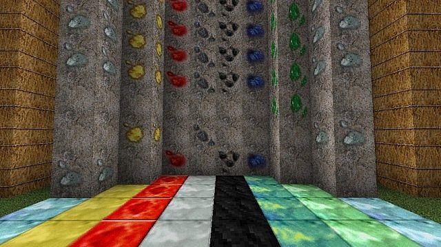 Vograv-hd-texture-pack-4.jpg