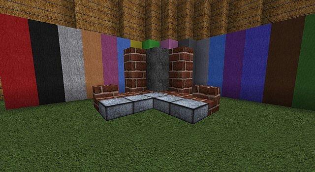 Vograv-hd-texture-pack-6.jpg