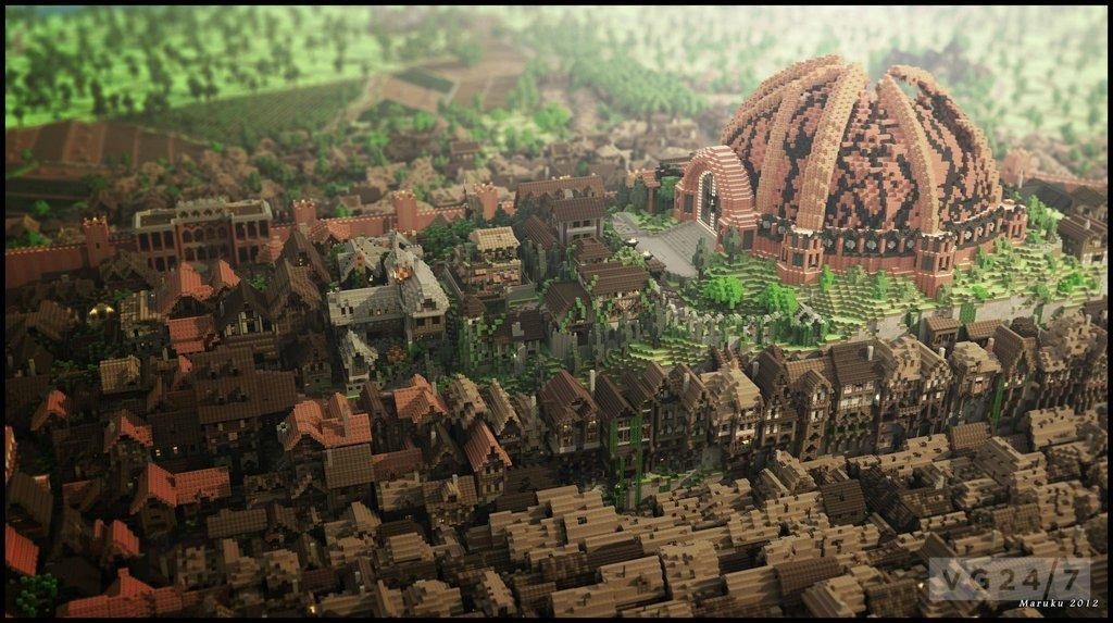 Westeroscraft-pack.jpg