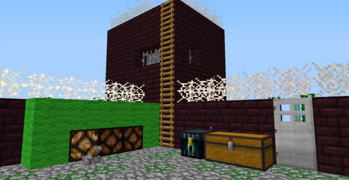 http://img.niceminecraft.net/ResourcePack/Wewillsurvive-modern-resource-pack-5.jpg