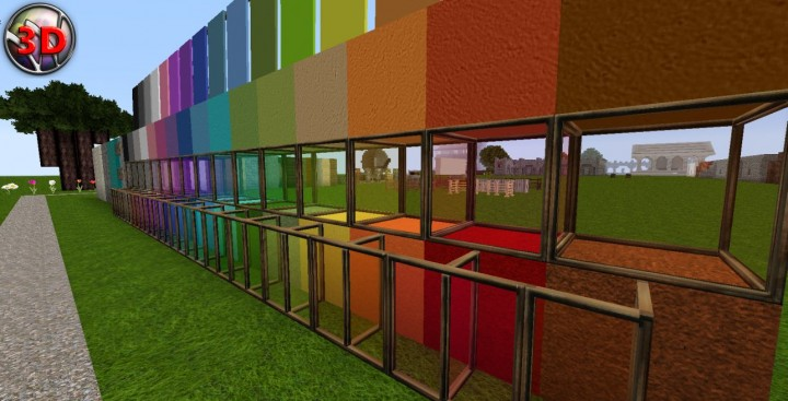 Wolion-3d-resource-pack-2.jpg