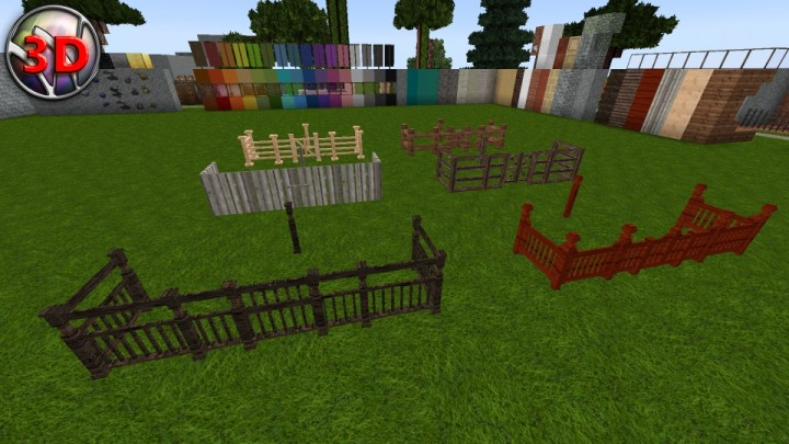 Wolion-3d-resource-pack-4.jpg