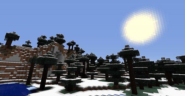 Xahcraft-semi-realistic-texture-pack-6.jpg