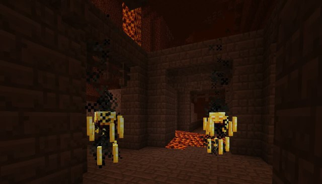 Xenocontendi-resource-pack-3.jpg