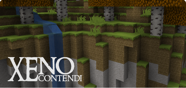 Xenocontendi-resource-pack.jpg