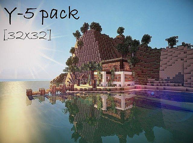 Y-5-Pack.jpg