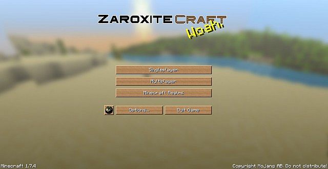 Zaroxite-craft-pack-3.jpg