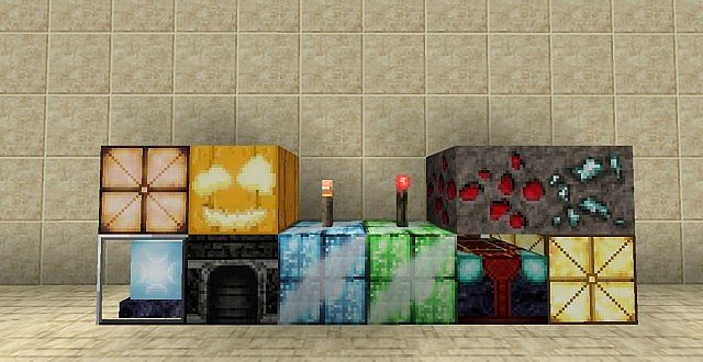 Zaroxite-craft-pack-5.jpg