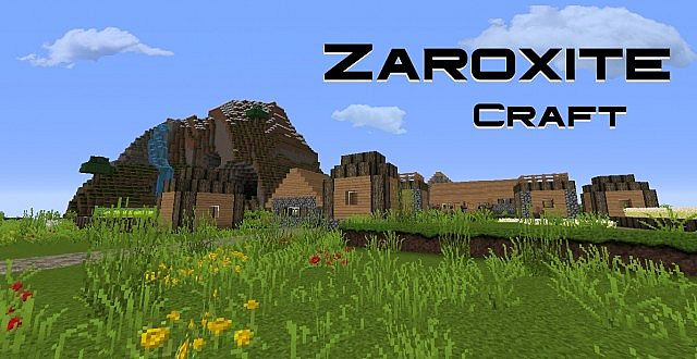 Zaroxite-craft-pack.jpg