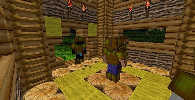 Zaurx-craft-texture-pack-4.jpg