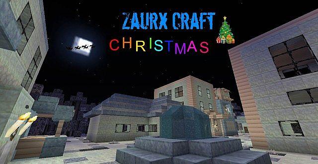 ZaurxCraft-Christmas-Pack-1.jpg