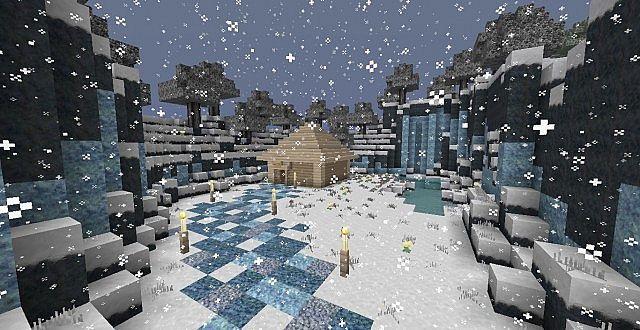 ZaurxCraft-Christmas-Pack-5.jpg