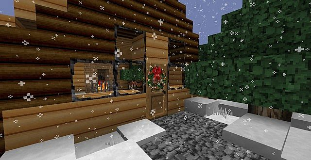 ZaurxCraft-Christmas-Pack-8.jpg