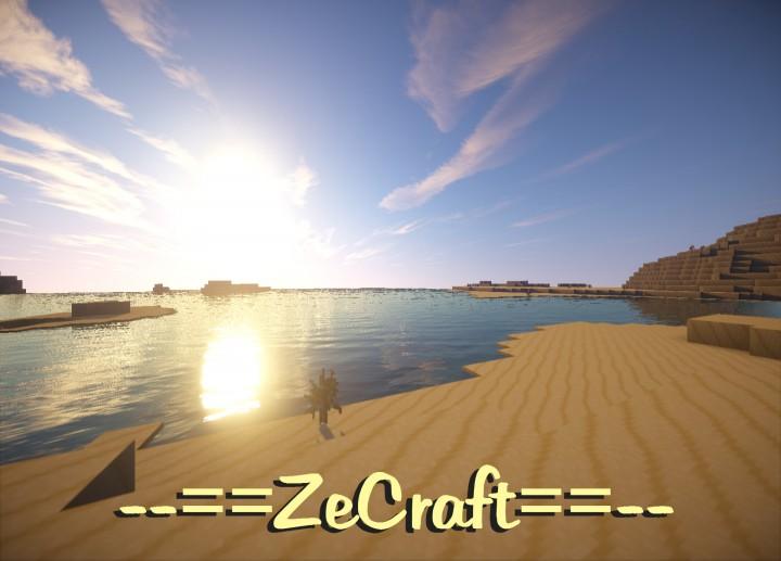 Zecraft-resource-pack.jpg